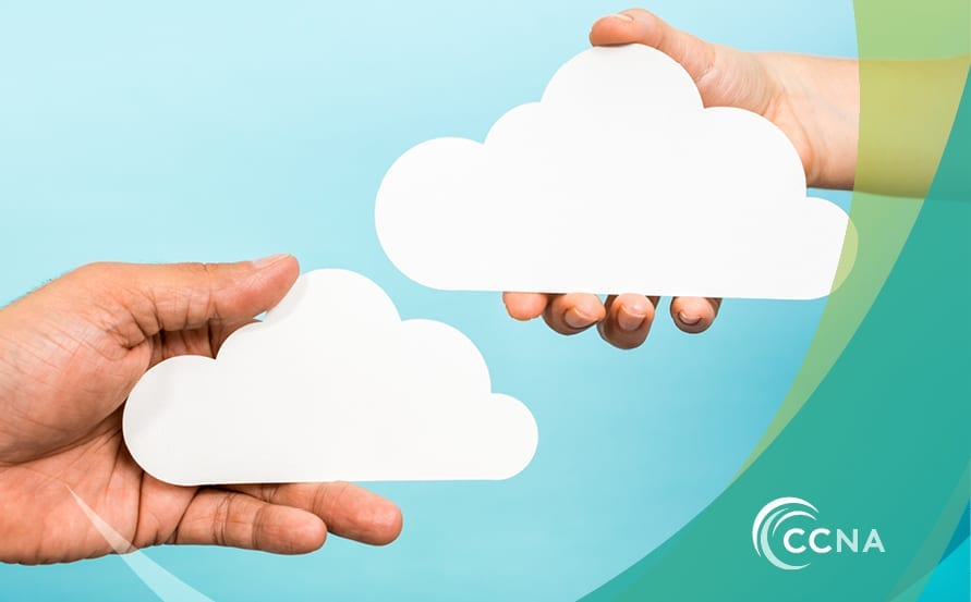 9 ways a Cloud Contact Centre helps your business